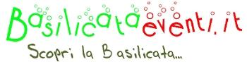 Basilicataeventi.it