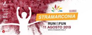 StraMarconia @ Marconia