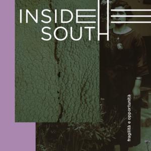 InsideSouth @ Pisticci