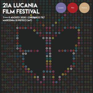Lucania Film Festival 2020 @ Marconia