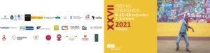 Premio Energheia 2021 @ Matera